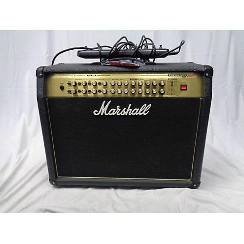Marshall VALVESTATE 2000 AVT275 Guitar Combo Amp