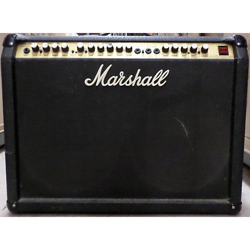 Marshall VALVESTATE 8240 Guitar Combo Amp
