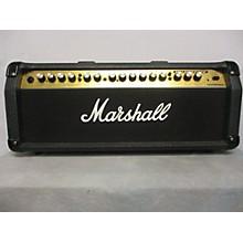 Marshall VALVESTATE VS100 Guitar Amp Head