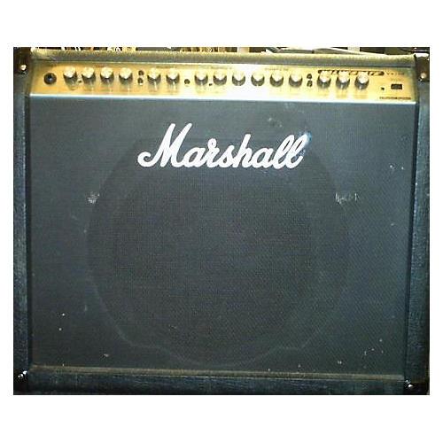 Marshall VALVESTATE VS100 Guitar Combo Amp