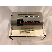 VHT VALVULATOR I Direct Box