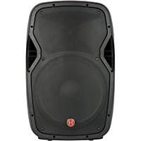 Deals on Harbinger VARI V1015 15-inch Active Loudspeaker