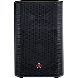 "VARI V2212 600W 12"" Two-Way Class-D Loudspeaker"