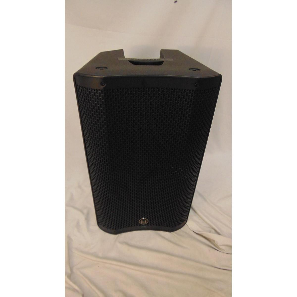 Harbinger VARI V4112 Powered Speaker