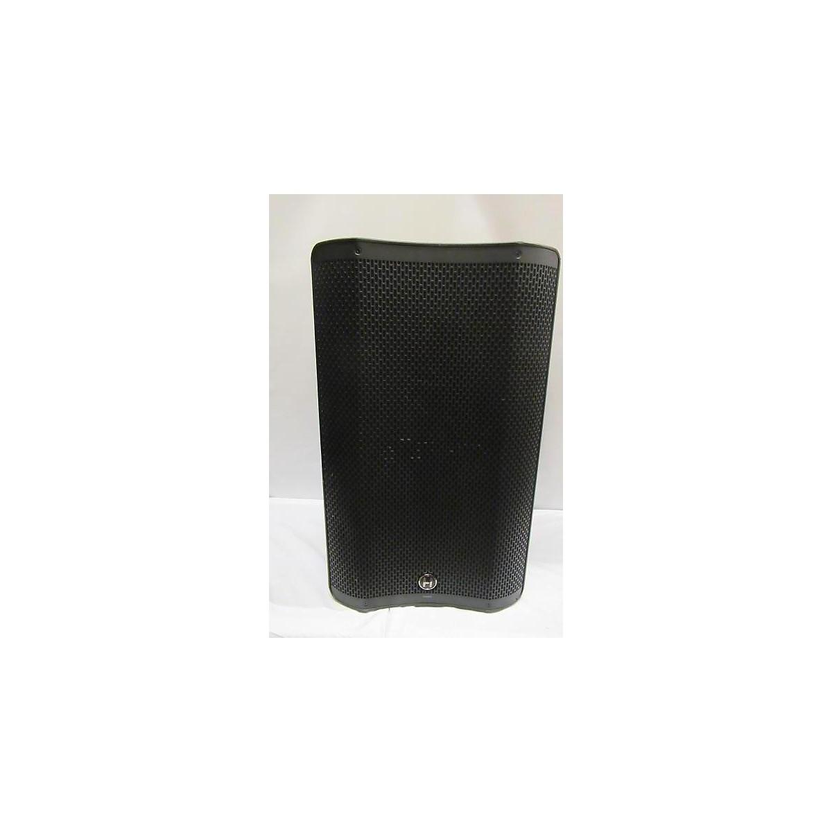 Harbinger VARI V4115 Powered Speaker