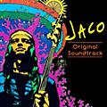 Sony VARIOUS ARTISTS/JACO Original Soundtrack thumbnail