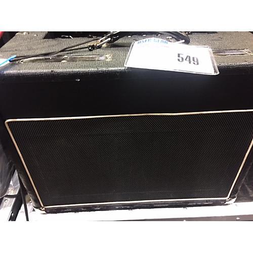 Laney VC-30 210 Tube Guitar Combo Amp