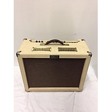 Crate VC-3112 Tube Guitar Combo Amp