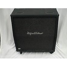 Hughes & Kettner VC 412 A 30 Guitar Cabinet
