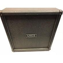 Crate VC 4x12 Guitar Cabinet