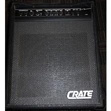 Crate VC 508 Tube Guitar Combo Amp