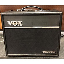 Vox Amplifiers & Effects Pg 8 | Guitar Center