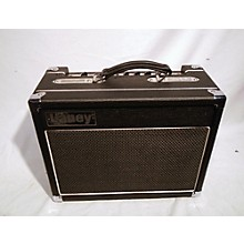 Laney VC15-110 Tube Guitar Combo Amp
