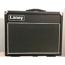 Laney VC15 Tube Guitar Combo Amp