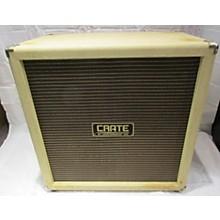 Crate VC212E Guitar Cabinet