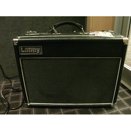 Laney VC30 Tube Guitar Combo Amp