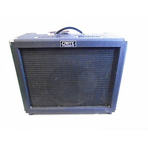 used crate vc3112 tube guitar combo amp guitar center. Black Bedroom Furniture Sets. Home Design Ideas