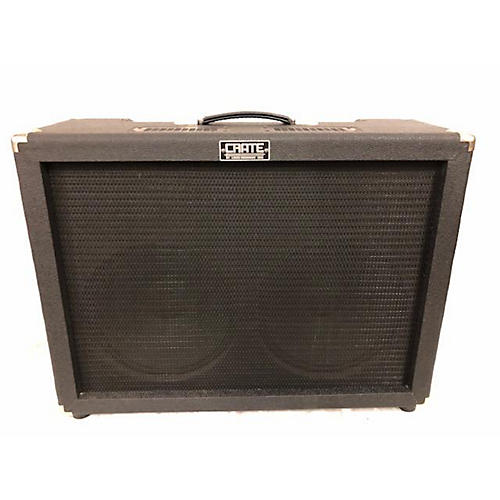 Crate VC5212 Guitar Power Amp