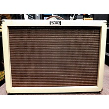 Crate VC5212 Tube Guitar Combo Amp