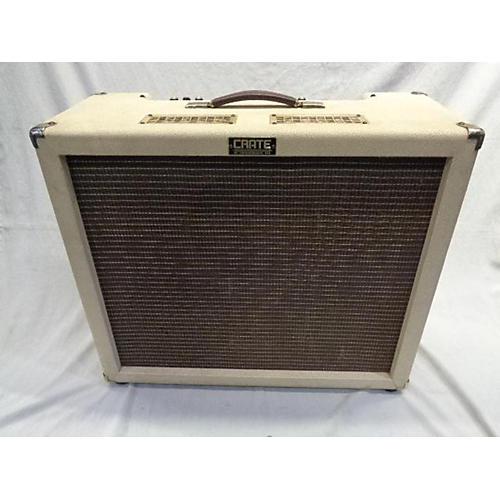 Crate VC5310 Tube Guitar Combo Amp