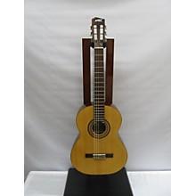 Vinci VC8 Classical Acoustic Guitar