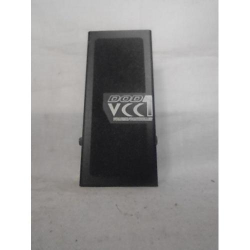 DOD VCC1 Pedal