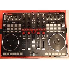 Vestax VCI-400 DJ Controller