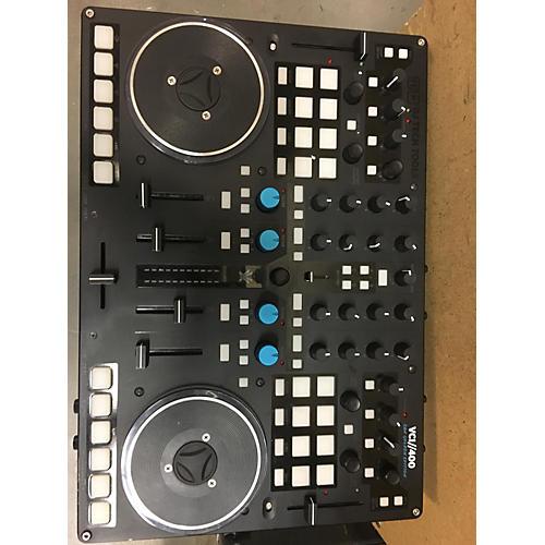 Vestax VCI400 DJ Controller