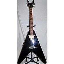 Dean VCO-CBK Acoustic Electric Guitar