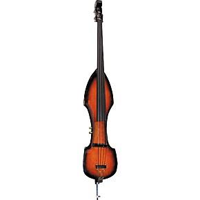 Palatino VE 550 Electric Upright Bass