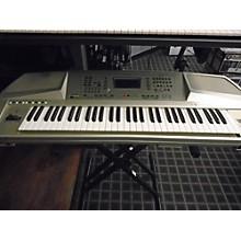 Ketron VEGA Keyboard Workstation