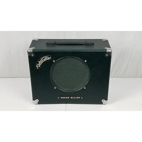 Trace Elliot VELOCETTE 15W Combo Tube Guitar Combo Amp