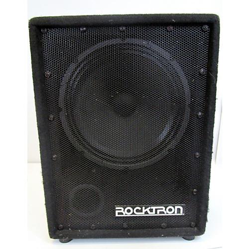 Rocktron VELOCITY S112 Guitar Cabinet