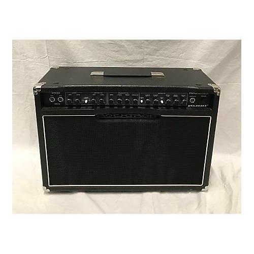 Rocktron VELOCITY V50D Guitar Combo Amp