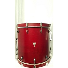 Orange County Drum & Percussion VENICE LTD SERIES Drum Kit