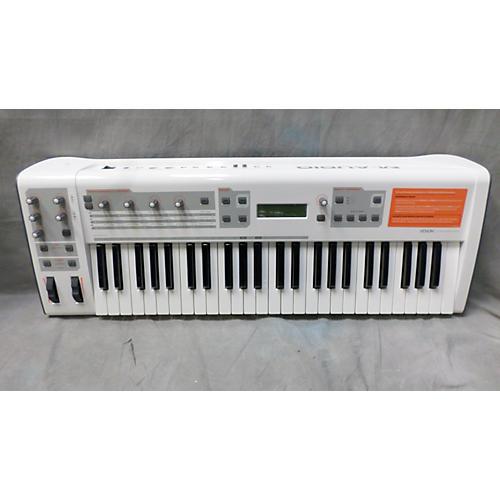 M-Audio VENOM MIDI Controller