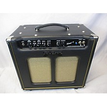 rivera combo guitar amplifiers guitar center. Black Bedroom Furniture Sets. Home Design Ideas