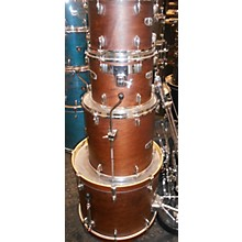 Mapex VENUS SERIES Drum Kit