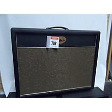 Suhr VET 30 Guitar Cabinet