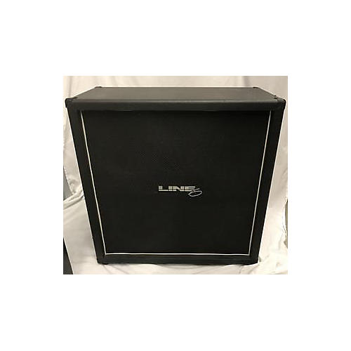 Line 6 VETTA 1 Guitar Cabinet