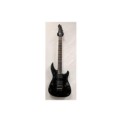 Michael Kelly VEX XT Solid Body Electric Guitar