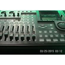 Fostex VF08 MultiTrack Recorder