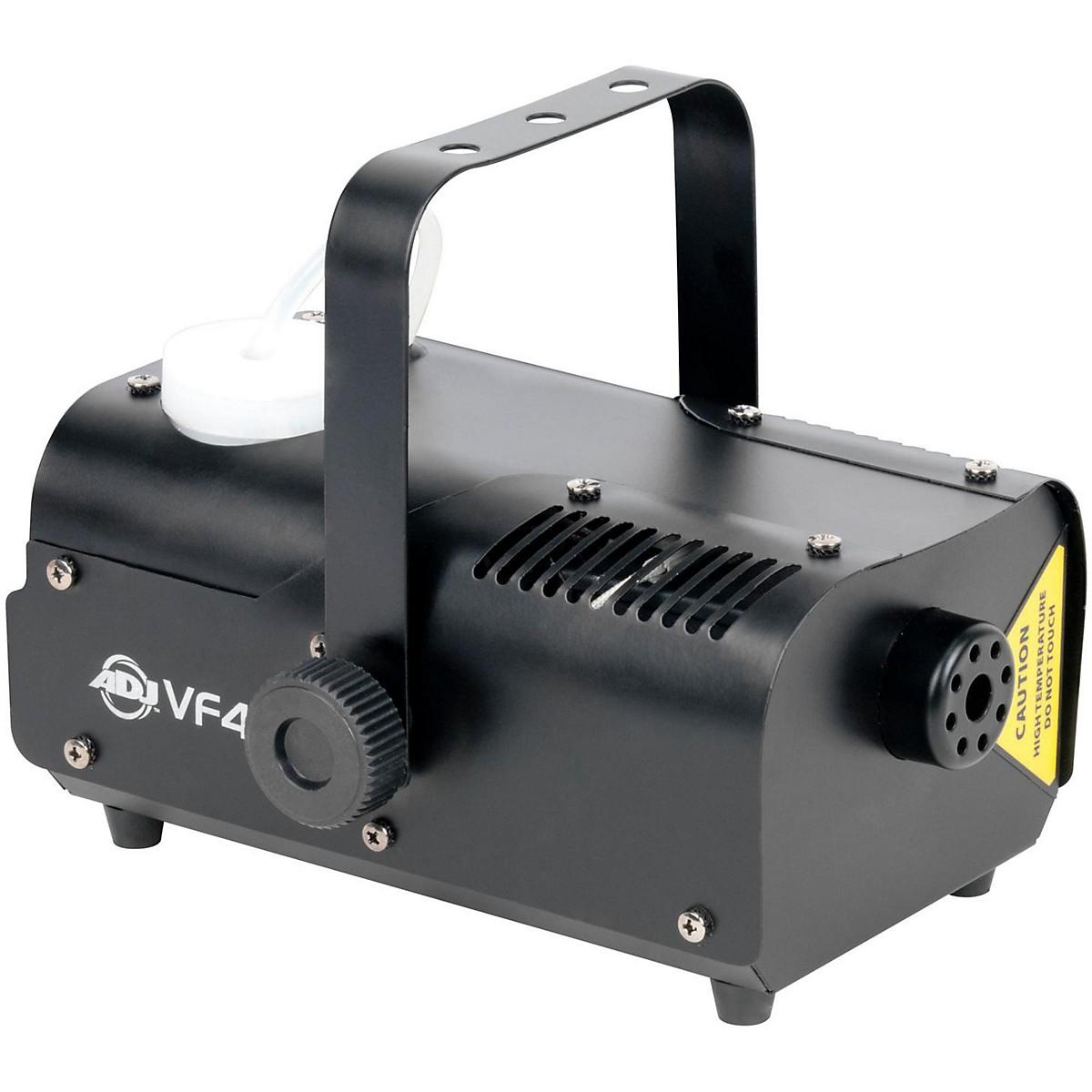 American DJ VF400 400W Fog Machine