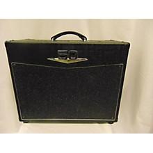 Crate VFX 5112 Guitar Combo Amp