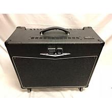 Crate VFX 5112 Tube Guitar Combo Amp