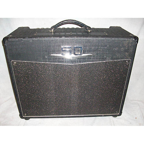 Crate VFX5112 Guitar Combo Amp