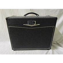 Crate VFX5112 Tube Guitar Combo Amp