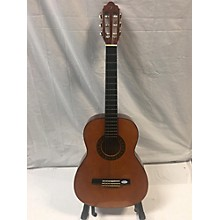 Valencia VG-160 3/4 Classical Acoustic Guitar