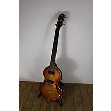 Yamaha VG-STD Solid Body Electric Guitar