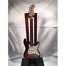 Fender VG Stratocaster Solid Body Electric Guitar